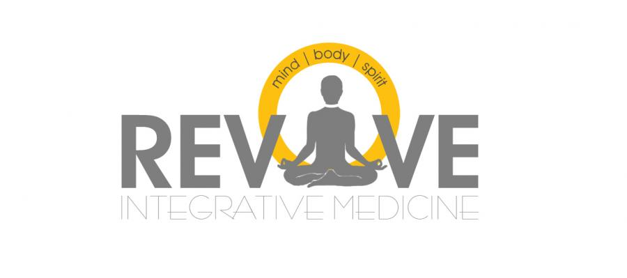 Photo of Revive Mind Body Spirit