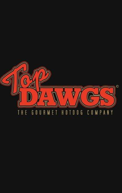 Photo of Top Dawgs