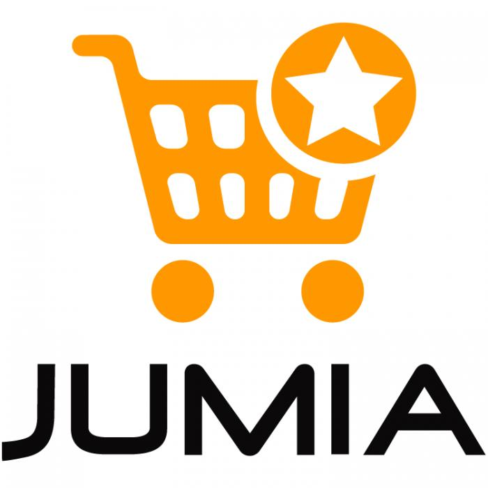 Photo of Jumia Egypt