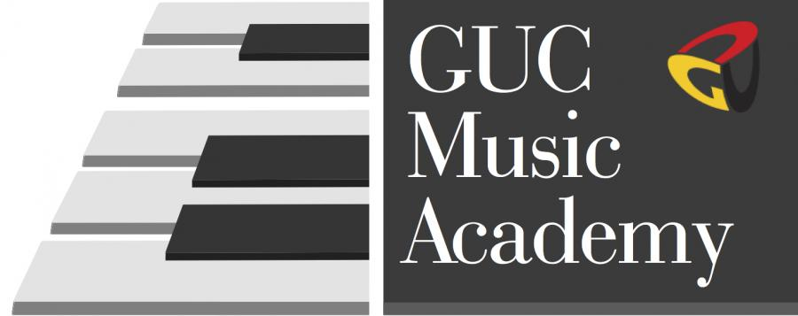 Photo of GUC Music academy